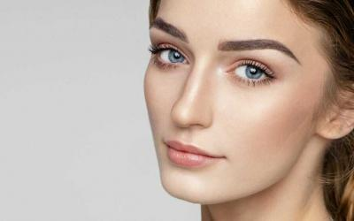 Kelly Louise Top tips for Top Brow's