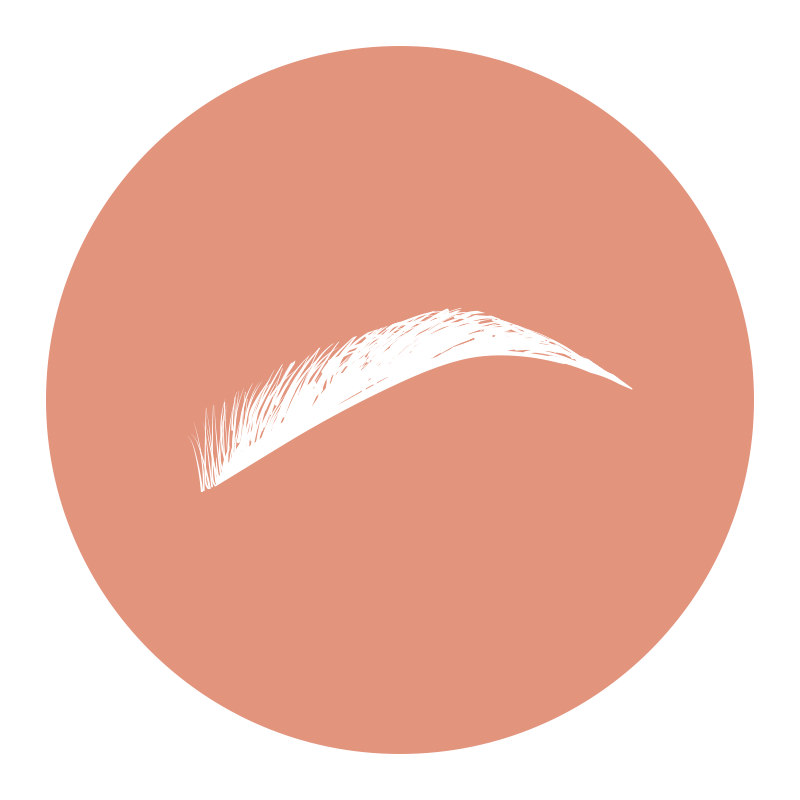 Brow Icon